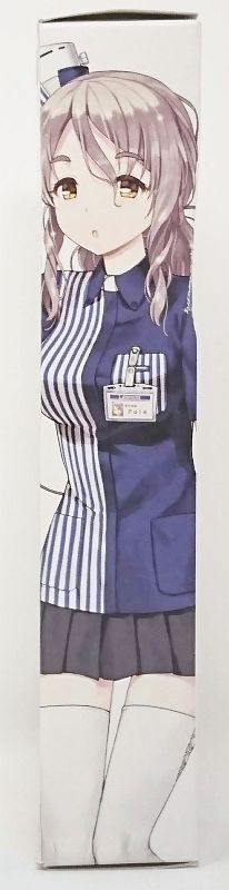 宅配発送のみとなります 中古■艦隊これくしょん -艦これ-■艦娘ミニタペストリー■Pola 制服mode 対象商品購入特典 ポーラ 高級品 鎮守府夏祭り二〇一七キャンペーン 至高 単品■グッズ■艦これ~×ローソン