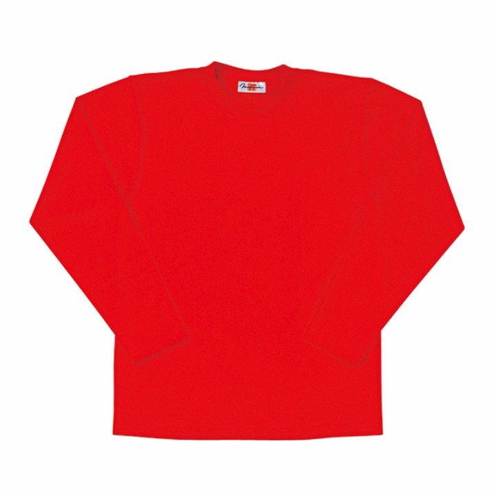 Friendbeans rakuten ichiba ten rakuten global market for Thick material t shirts
