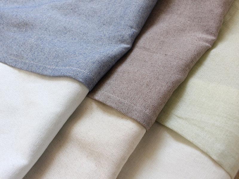 のれん(暖簾)>商品で選ぶ【洋風&Natural】>暖簾:セーヌ