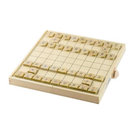 駒の動かしかたが分からない初心者でも すぐに将棋が楽しめ 遊んでいるうちに自然とルールが覚えられるアイデア将棋 KUMON くもん NEWスタディ将棋 WS-32 初心者でもすぐ遊べてルールが覚えられる将棋 と 解説書 スキルアップブック 送料無料お手入れ要らず 付き 5歳以上~ 毎日がバーゲンセール