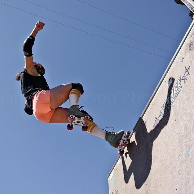 SkaterSocks/スケーターソックス