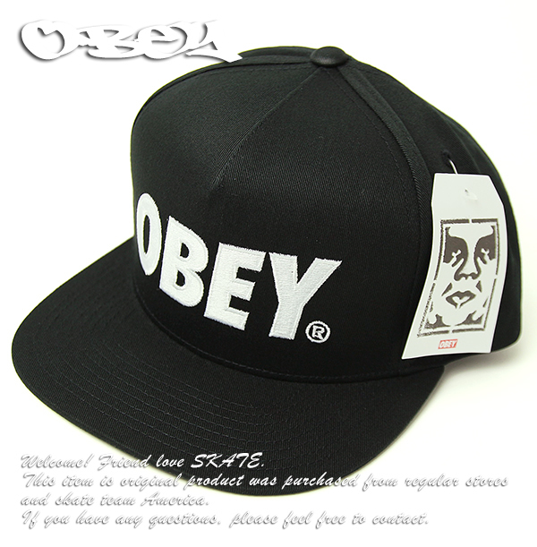 ... buy obey cap snapback hat obey the city snap back hat skateboard sk8 skate  skateboard hiphop d8d74d291063
