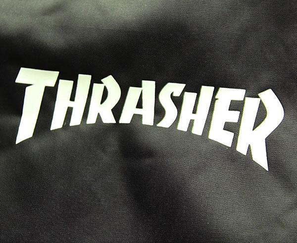 THRASHER/スラッシャー