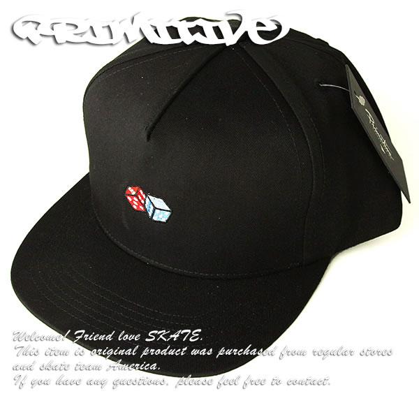 dd659a37b04 Primitive cap snapback hat primitive IVY LEAGUE SNAPBACK Black skateboard  SKATE SK8 skateboarding PUNK flat HIPHOP hip-hop SURF サーフスノボースノーボード ...