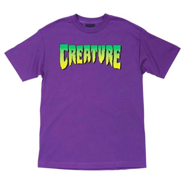 CREATURE/クリーチャー