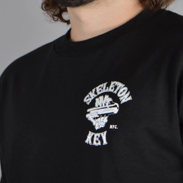 SkeletonKeyMFG/スケルトンキー