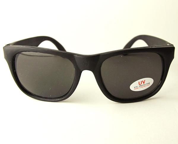 8ffabe48c9cd ... Slasher sunglasses THRASHER Skate And Destroy Sunglasses 05P23Sep15 ...