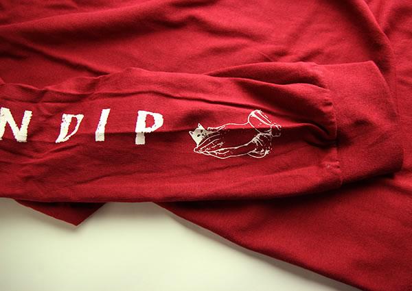 RIPNDIP/リップンディップ
