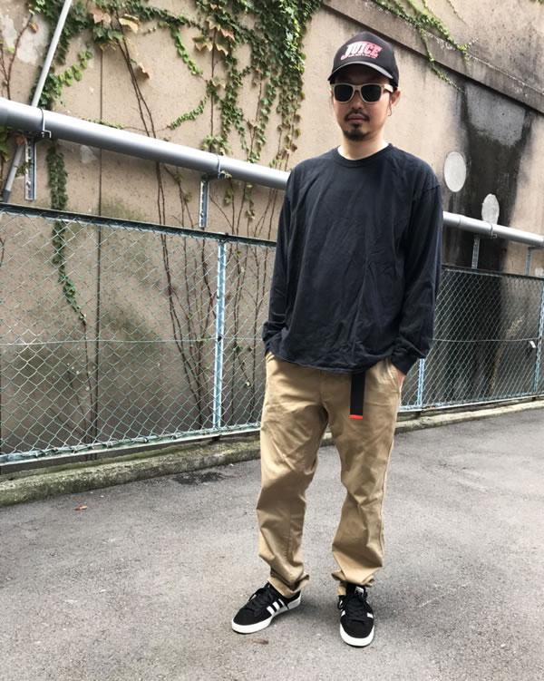 JUICEMAGAZINE/ジュースマガジン