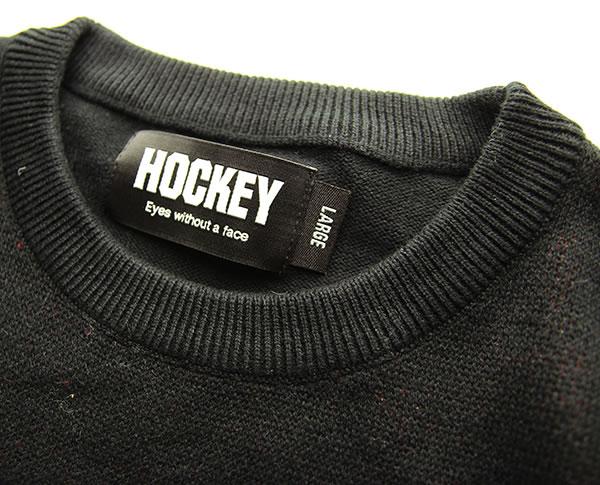 Hockey/ホッケー