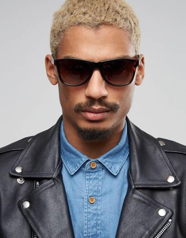 1c48a4f0c4 ... VANS (vans) sunglasses Spicoli 4 Shades sunglasses Tortoise Shell Red  skateboard SKATE SK8 skateboarding