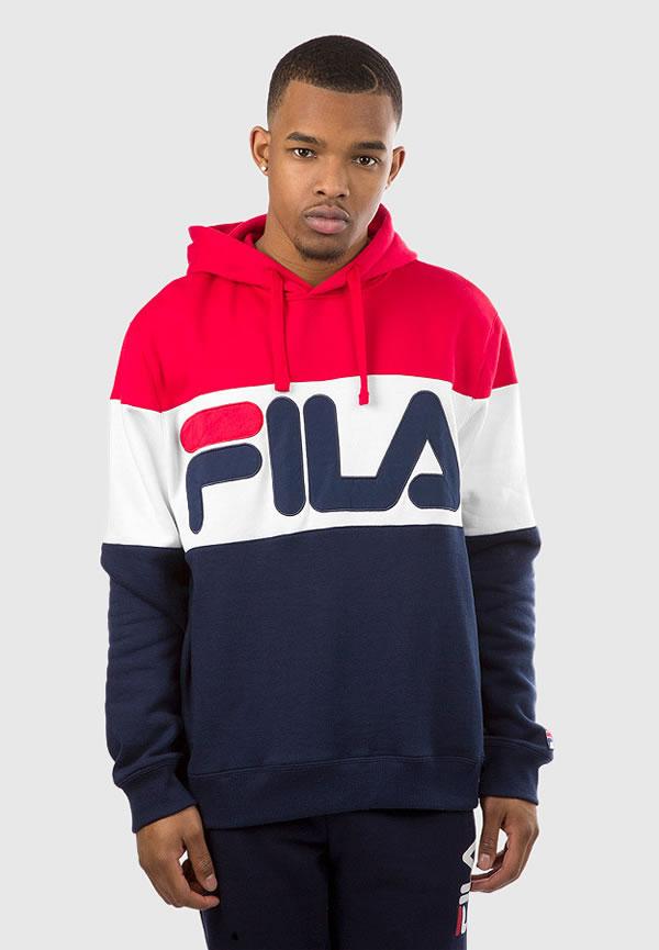 FILA/フィラ