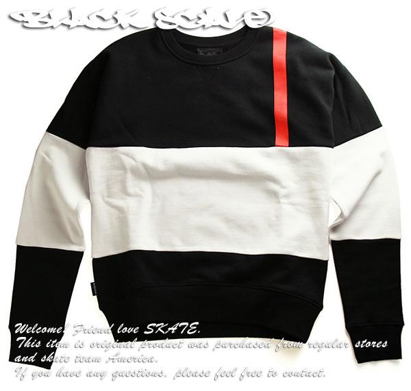 BLACKSCALE/ブラックスケール