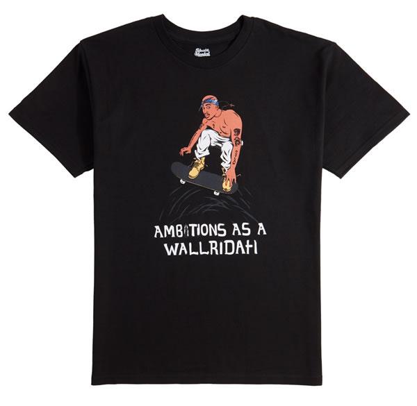 SKATEMENTAL/スケートメンタル