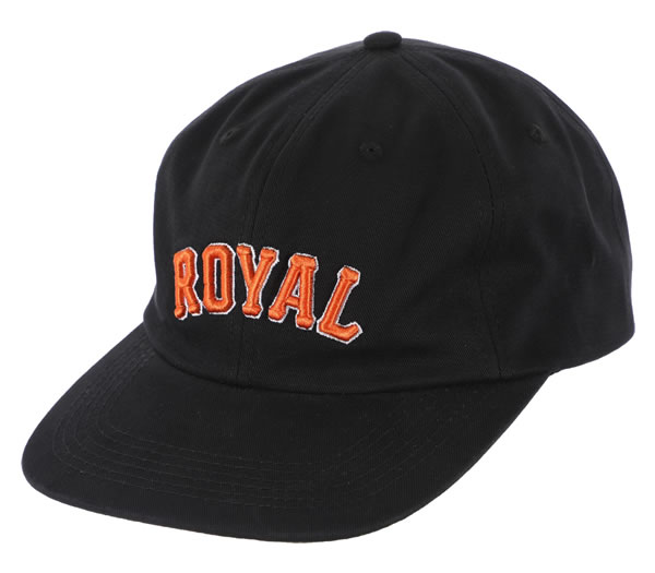6b51a85f570 ROYAL TRUCKS (royal trucks) cap snapback hat hat Giants Hat Black MLB San  Francisco Giants (San Francisco Giants) skateboard SKATE SK8 skateboarding  HARD ...
