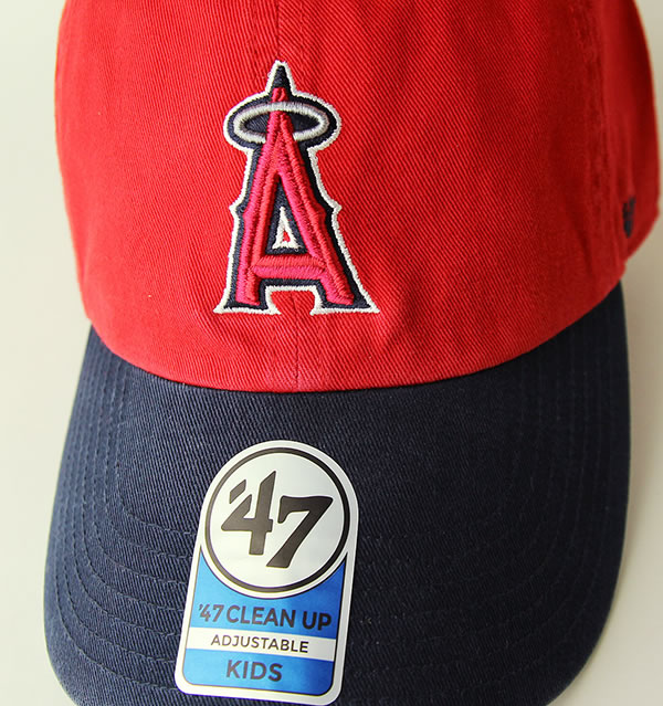 sneakers cute great deals the latest b8b28 df8b0 kids hats caps mlb los angeles angels los ...