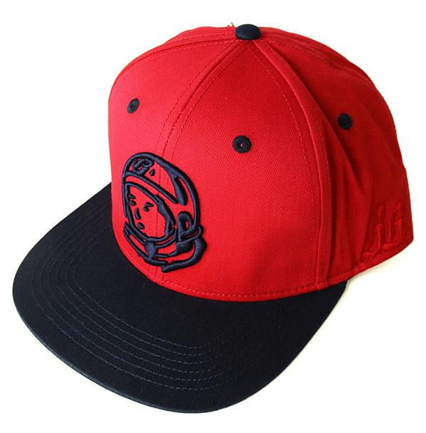6bd7f985 BILLIONAIRE BOYS CLUB (billionaire Boys club) cap hat snapback hat BB HELMET  SNAPBACK HAT ...
