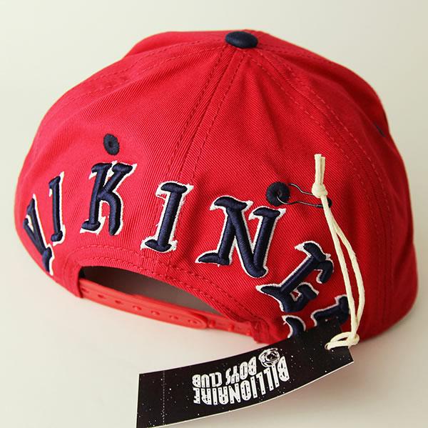 c9632d8f ... BILLIONAIRE BOYS CLUB (billionaire Boys club) cap hat snapback hat BB  HELMET SNAPBACK HAT ...