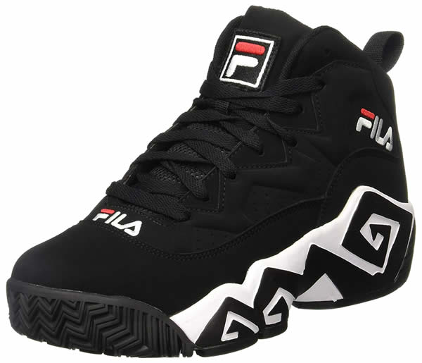 9a873d7d9448 Fila (Fila) sneakers shoes MASHBURN MB Black (mash barn) tennis skateboard  SKATE SK8 skateboarding PUNK flat HIPHOP hip-hop SURF サーフスノボースノーボード ...