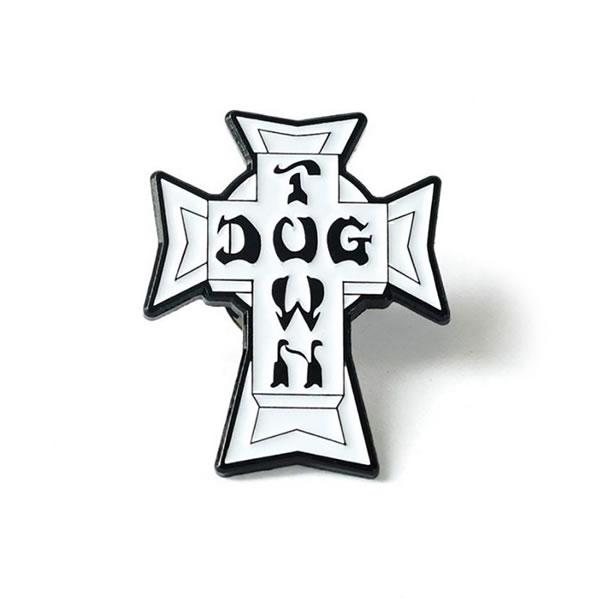 DOGTOWN/ドッグタウン
