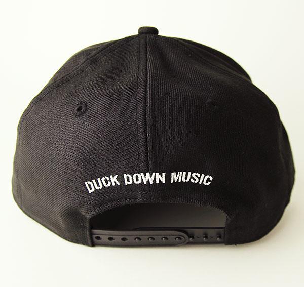 DuckDownMusic(ダックダウン)