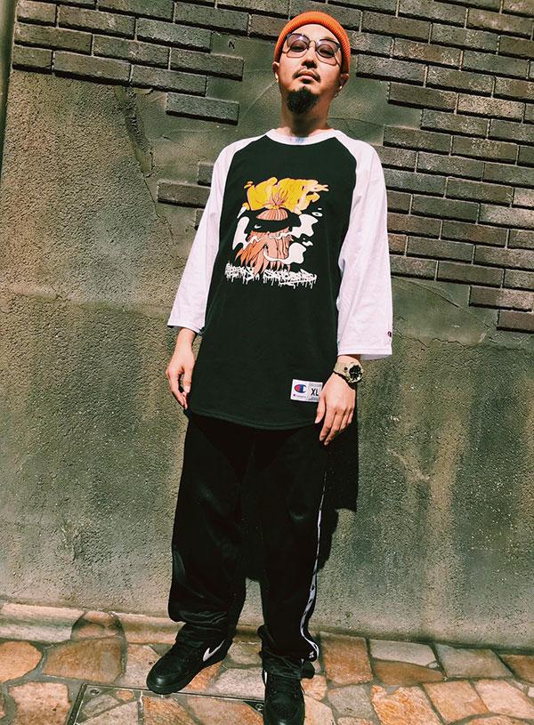 no-life/ノーライフ