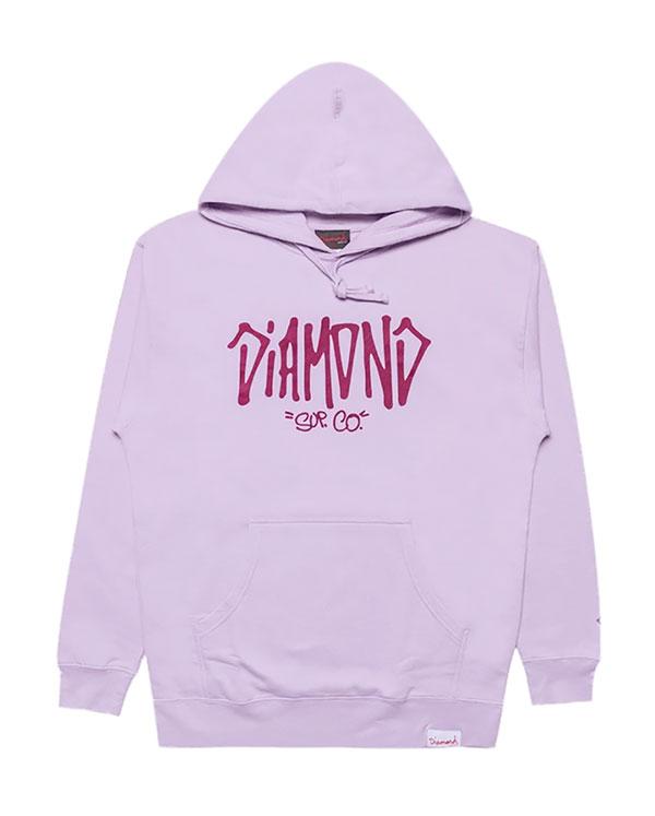 Diamondsupply/ダイヤモンドサプライ
