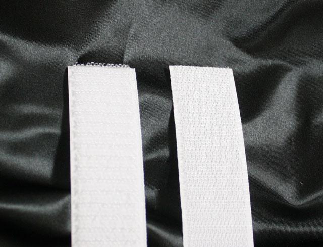 10cm 100円 税込 驚き 即納 価格 1メートル 売り マジックテープ 25mm幅 縫製タイプ1m 白 人気急上昇 AB面セット 結束バンド 1000円 バンド 靴 両面テープ スニーカー 送料無料 ベルト 強力 ネコポス速達便 財布 地下足袋