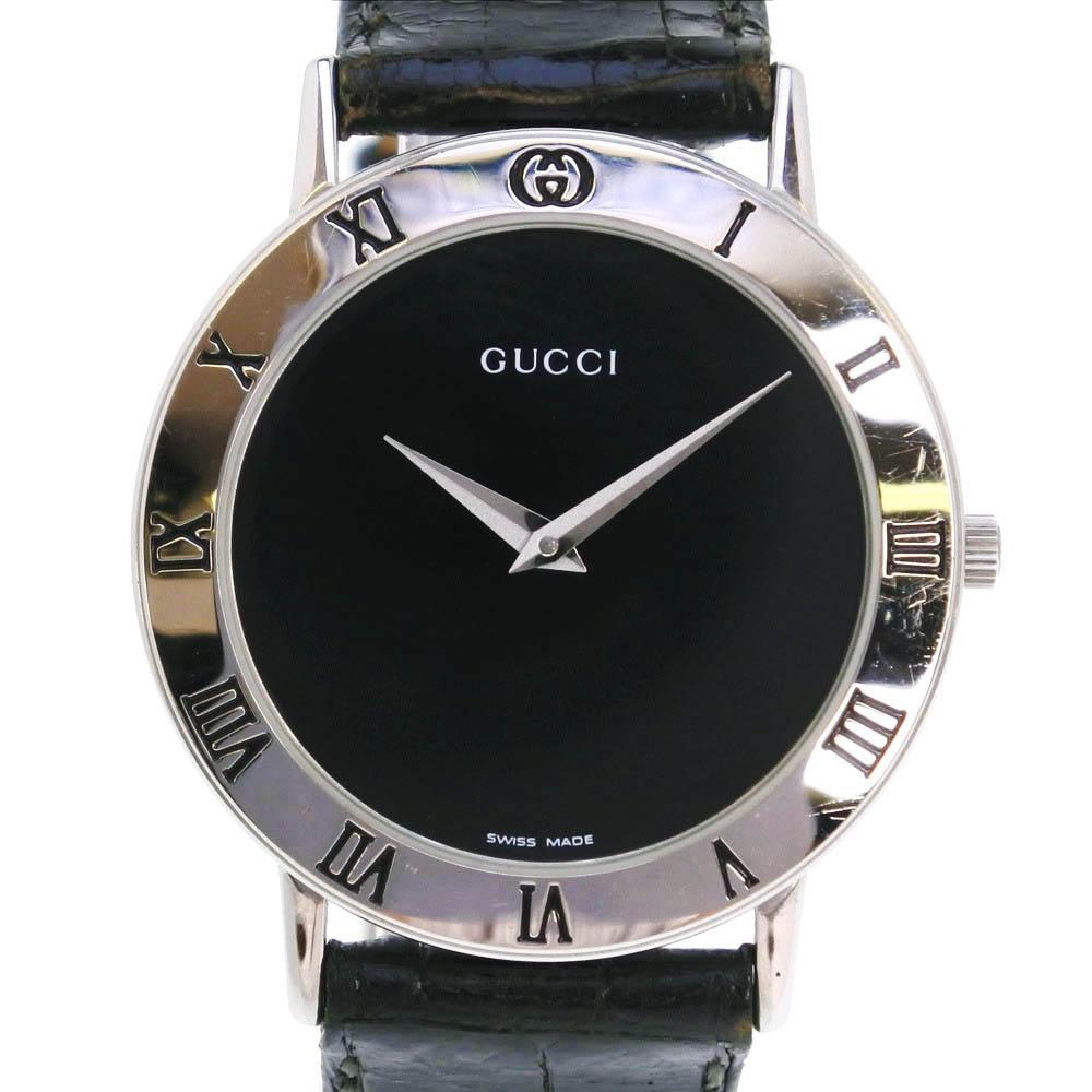 d532b5b3a12 Gucci 3000m