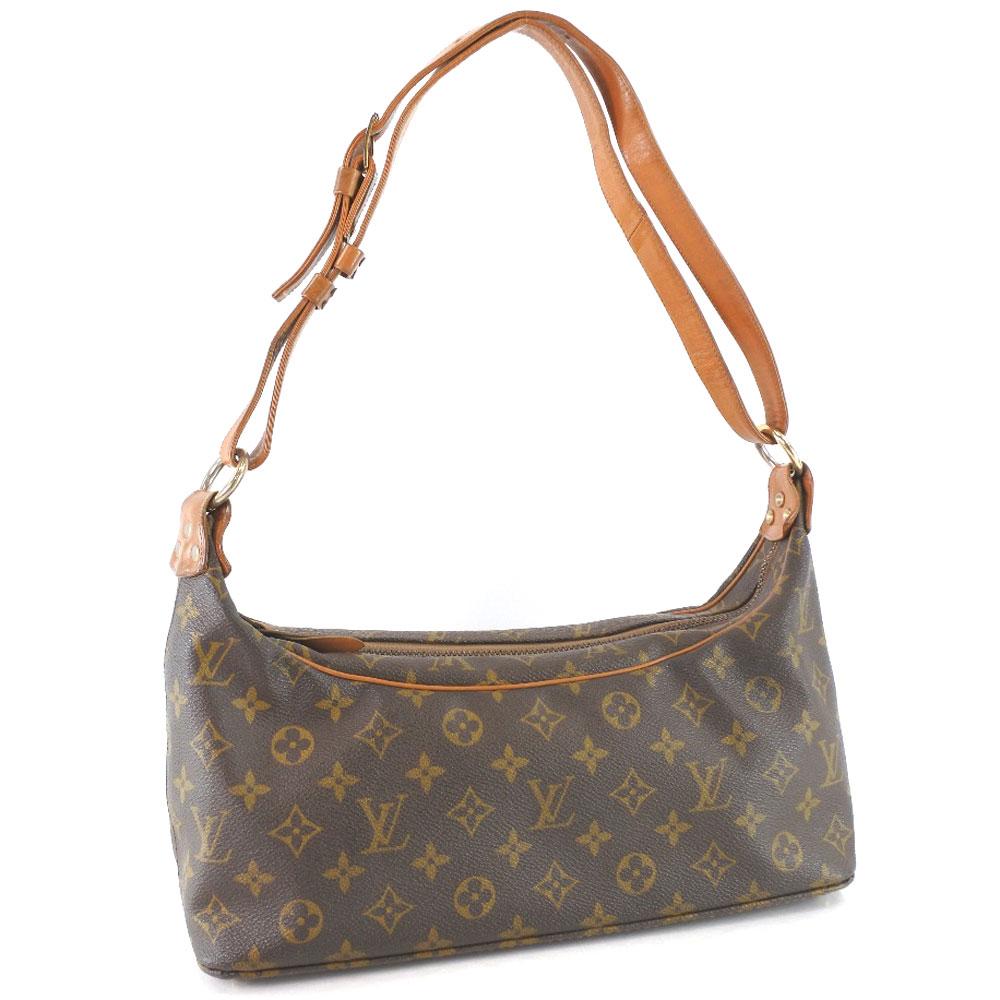 b4cebca2de00 pawn shop nishikino  Louis Vuitton vintage monogram canvas Lady s ...