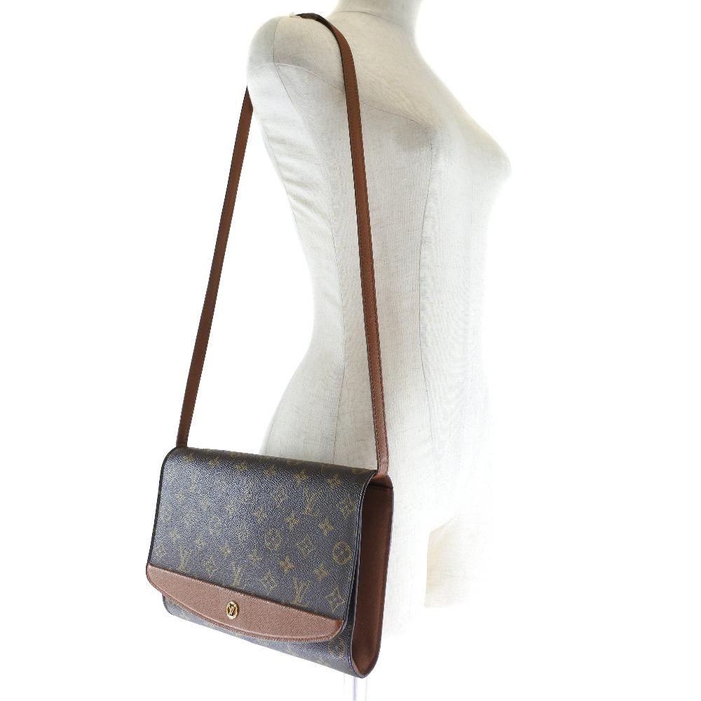Fashion THE SALE 店内10 50 OFF 7 14 9 59までLOUIS VUITTON ルイ・ヴィuJcT31lKF