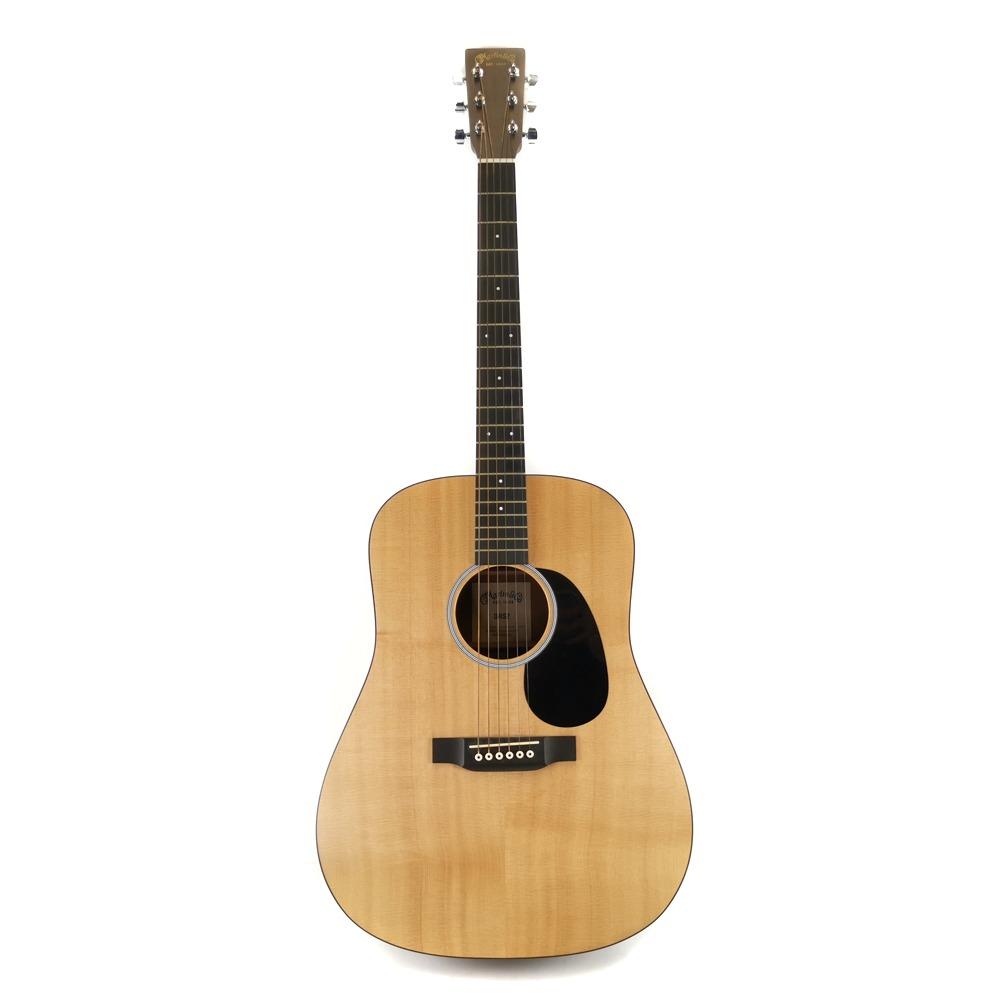 【MARTIN】マーティン アコースティック ギター エレアコ DRS2 ギター【中古】A-ランク