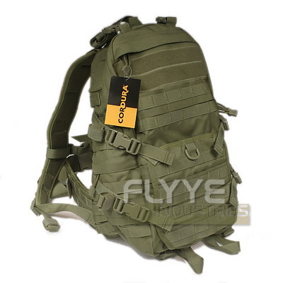 【即納】Flyye Fast EDC Pack RG