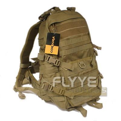 【即納】Flyye Fast EDC Pack KH