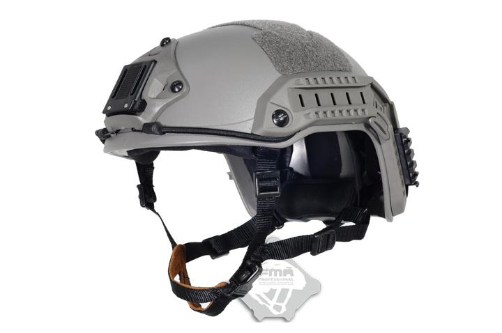 FMA製 マリタイム Maritime タイプ ヘルメット FG L/XL 送料無料