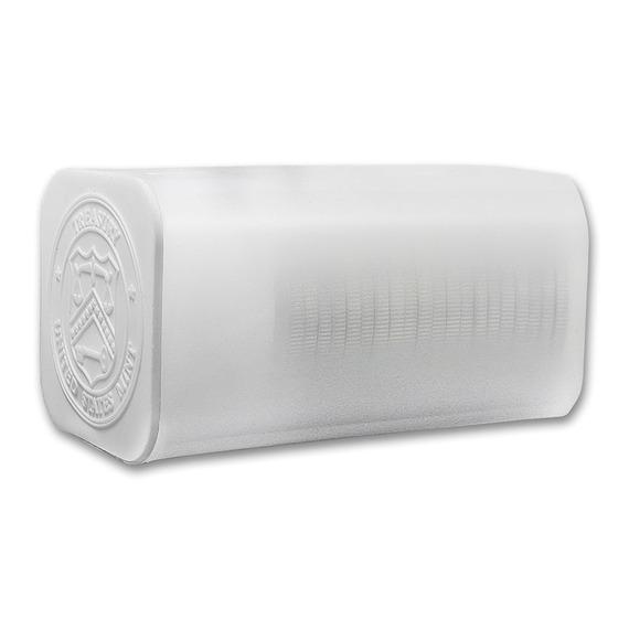2019 アメリカ イーグル(プラチナ) 1オンス 20枚セット (ミントロールケースと33mmクリアケース付き) 新品未使用
