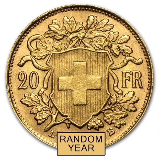 気質アップ Swiss Swiss AGW 20 Franc Franc AGW .1867 クリアーケース付き, cocorara:5e0666c8 --- clftranspo.dominiotemporario.com