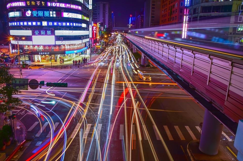 台湾5日間以内10GBデータ通信 WIFIルーターがあれば旅行 出張 ビジネス で大活躍 買収 海外WiFiルーターレンタル 1日あたりの料金756円~ 4G レンタル Wi-Fiルーター大容量10GB 台湾5日以内 公式ショップ