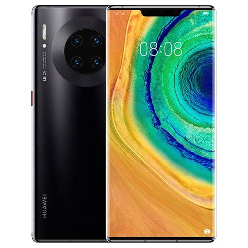 Huawei Mate 30 Pro Simフリー海外版【クアッドカメラ搭載のハイスペックスマホ】