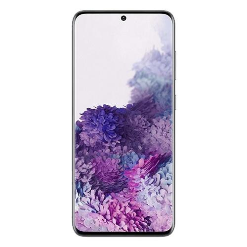 Samsung Galaxy S20 5G 香港版 SM-G9810 海外SIMフリースマホ【5Gモデル!6.2インチの大画面、Snapdragon 865搭載ハイスペック!】