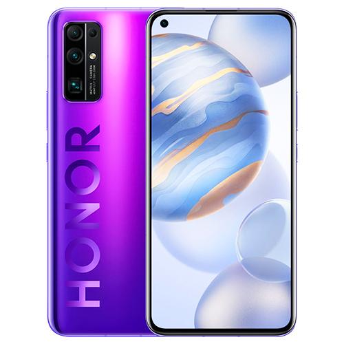 Huawei Honor 30【Kirin 985搭載の5G対応フラグシップ端末】