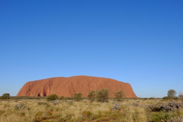 オーストラリア・ニュージーランド30日以内 3G 海外Wi-Fiルーターレンタル容量12GB【レンタル】