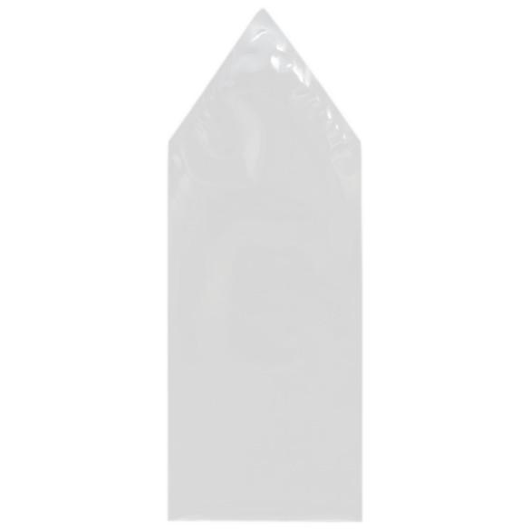 パウチ 三角袋 V-NN-01 1kg用 1200枚【メーカー直送・代引き不可・時間指定不可・沖縄、離島不可】