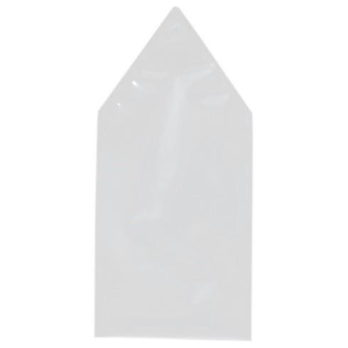 パウチ 三角袋 V-NN-005 500g用 2000枚【メーカー直送・代引き不可・時間指定不可・沖縄、離島不可】