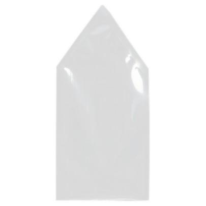パウチ 三角袋 V-NN-003 300g用 2000枚【メーカー直送・代引き不可・時間指定不可・沖縄、離島不可】