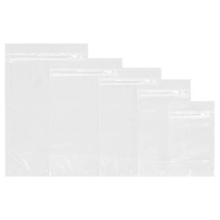 ラミグリップ OP-16 スタンドタイプ 230×160+47mm 50枚×24袋●ケース販売お徳用【メーカー直送】