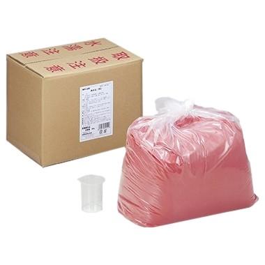 フェニックス 業務用入浴剤 みかん 20kg【メーカー直送または取り寄せ】