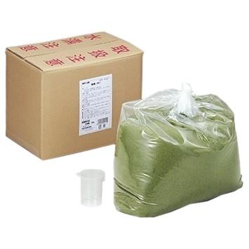 フェニックス 業務用入浴剤 新緑 20kg【メーカー直送または取り寄せ】