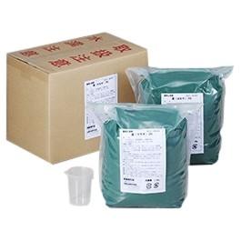 フェニックス 業務用入浴剤 蓬(ヨモギ) 15kg(7.5kg×2袋)【メーカー直送または取り寄せ】