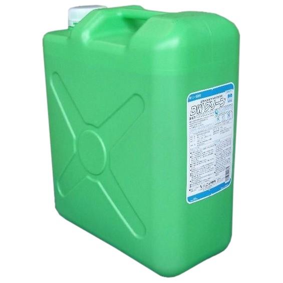 4kg×4本 (固形タイプ) (ケース販売) 【送料無料】 ! 業務用食器洗浄機用洗浄剤 ニイタカハイソリッドPWH 1本あたり¥2,575 !